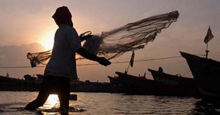 ஒவ்வொரு நாளும் துயரம்... மீனவர்களின் வாழ்க்கையை கேள்விகுறியாக்கும் மசோதா...